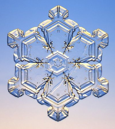 pascal sur la toile le blog cristaux de neige. Black Bedroom Furniture Sets. Home Design Ideas